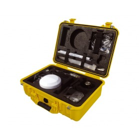 YCC3510 Valise de transport pour S10 GNSS