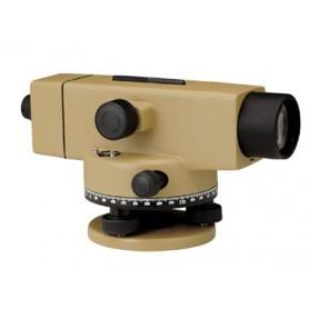 N632 Niveau Précision 32X - GON -STD Dev. 1 mm/double au 1 Km