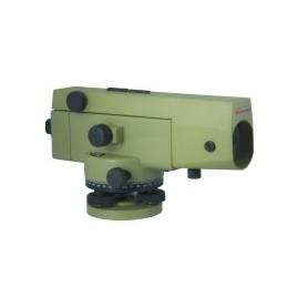 MPN632 Micromètre pour N632 - Précision. 0,7 mm/double au 1 Km