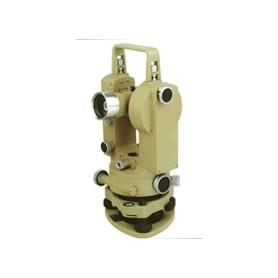 N452 Théodolite opto mécanique
