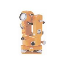 N456 Théodolite opto mécanique