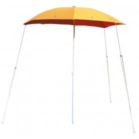 PP Parapluie / Parasol