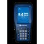 S4H II, PDA Stonex avec SurvCE + support (Appareil photo)