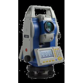 """R25 Station totale Stonex de précision SP600m 2"""""""