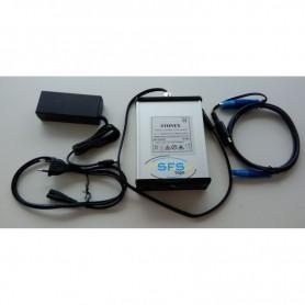 BTX300 Batterie Externe GPS Stonex