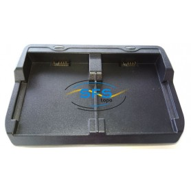 PSAA30R-150  Adaptateur batterie BP4 pour GPS S10