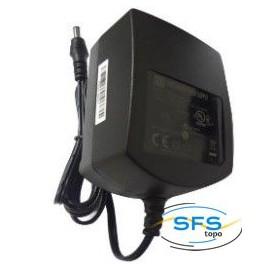 CH-S932X84, Chargeur de batterie BT-S9374 pour GPS S8+/S9III+
