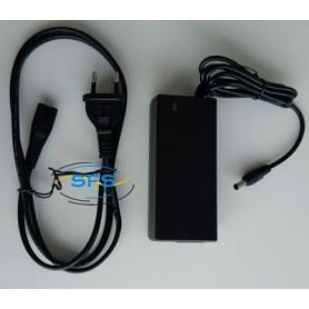 CHX300 Chargeur de batterie pour X300