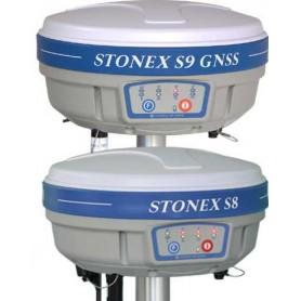 GPS S8 / S8 PLUS
