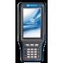 S40, PDA Stonex avec Cube A (Appareil photo)