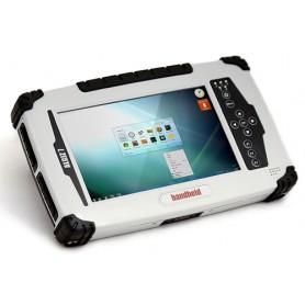 TABLETTE ALGIZ 7 - GPS avec SURVpc