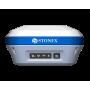 S700A Récepteur GNSS 4G