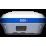 S850A Récepteur GNSS ATLAS - E Bubble -UHF