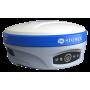 S900A NEW Récepteur GNSS -ATLAS - IMU