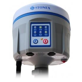 GPS STONEX S10N