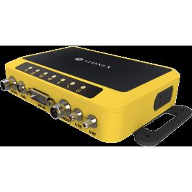 SC600A Récepteur GNSS Polyvalent 1100 Canaux