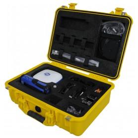 VALS980 Valise de transport pour S980A - S990A GNSS
