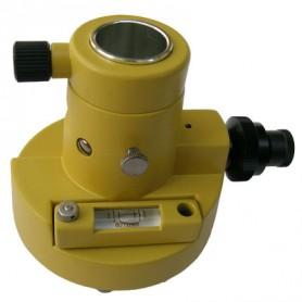 STL10Y Adaptateur type topcon pour GPS